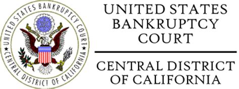 California Central District Court Search Resources Jgi Investigator
