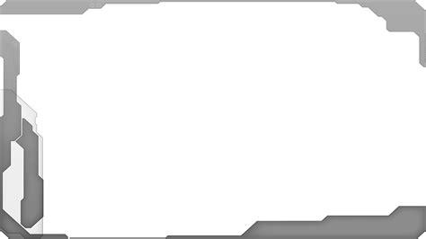 cara membuat id card naruto di hp bernydesign blogspot com bingkai id card otaku