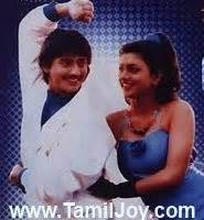 actor prashanth super hit songs chembaruthi 1992 tamil mp3 songs download