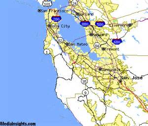 woodside vacation rentals hotels weather map and