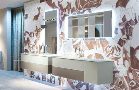 tinteggiatura bagno rivestimenti per bagno pareti