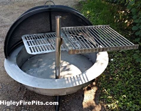 stainless pit 1000 images about bowl on pits