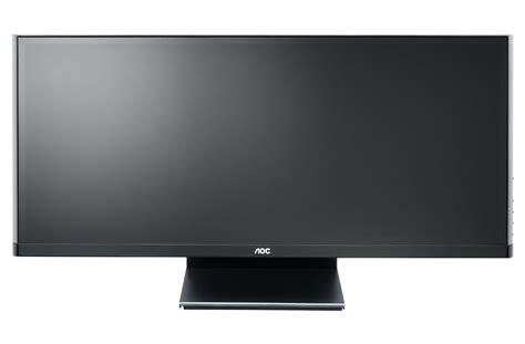 Led Monitor Aoc Q2963pm Led 29 1 review aoc q2963pm 29in ultrawide ips led monitor monitors hexus net