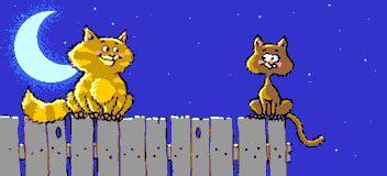 situs pembuat animasi gif online terima kasih gif gambar animasi animasi bergerak 100