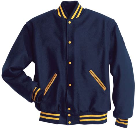 high quality mens casual classic simple design letterman custom all wool mens letterman jacket