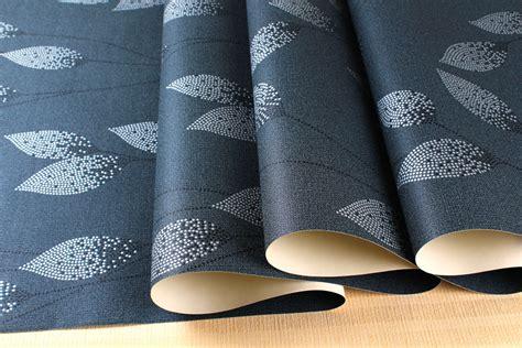 wallpaper dinding roll murah stiker dinding roll stiker dinding murah