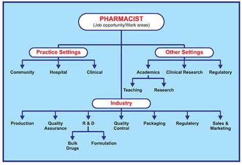 Types Of Pharmacy by Types Of Pharma Mba Entrance Mba India