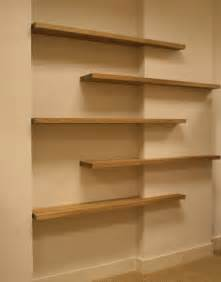 floating wall shelves floating shelves qualita