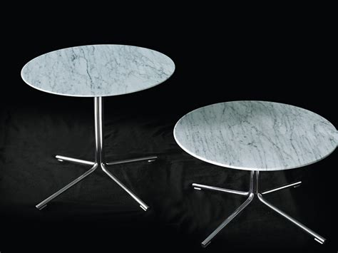 Jellyfish Table L by Jelly Coffee Table By Living Divani Design Piero Lissoni