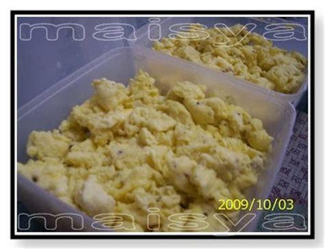 Fluffy Scrambled Eggs Recipe Taste Fluffy Scrambled Eggs
