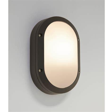 Spiegelschrank Oval by Ovale Au 223 Enwandleuchte Badezimmerleuchte Im Modernen