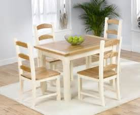 Small Kitchen Table With Chairs Timeless Classic Kitchen Tables And Chairs Configurations Elliott Spour House