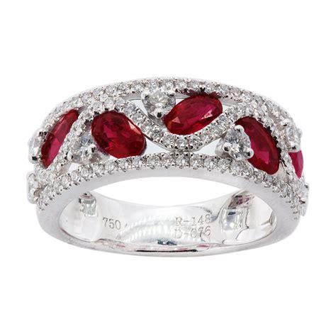 Pink Morganite 4 93ct Pink Emerald color rings engagement rings atlanta ga