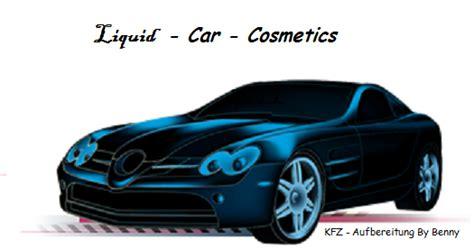 Polieren Per Hand Oder Maschine by Liquid Car Cosmetics De