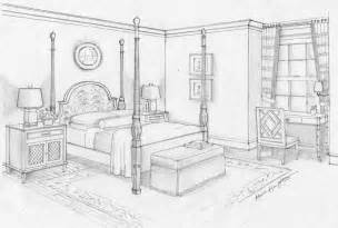draw room layout dream bedroom sketch bedroom ideas pictures art