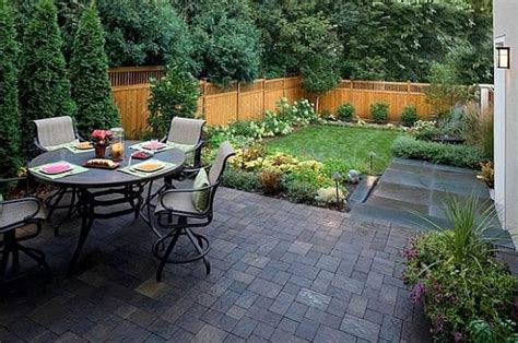 designing a small backyard backyard design ideas android apps on google play
