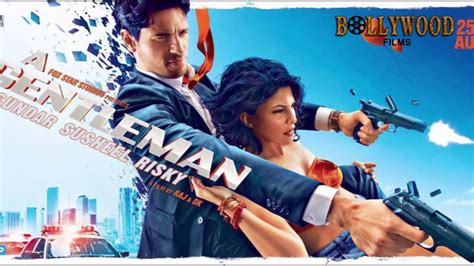 film india terbaru sedih 2017 افضل افلام هندية لعام 2017 أهم الأفلام الهندية في 2017