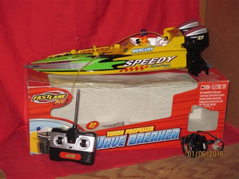 fast lane rc speed boat 17 best ideas about r c boats on pinterest cool boats