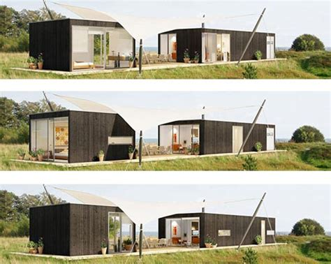 modular home momo prefab homes