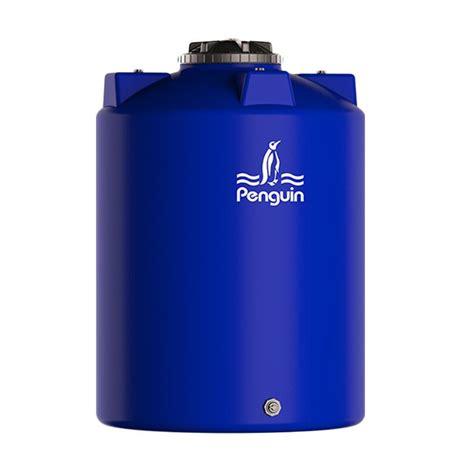 Zy 99 Dinda Biru Tua jual tangki air penguin kapasitas 1 550 liter tb 160 biru tua harga kualitas