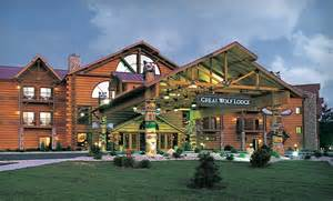 Great Wolf Lodge Williamsburg Rooms - great wolf lodge wisconsin dells groupon