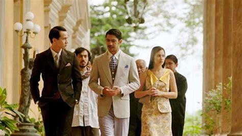 casting film layar lebar indonesia 2015 10 novel indonesia ini sukses diangkat ke layar lebar
