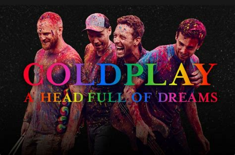 download mp3 coldplay one i love our prayers have been granted coldplay is coming to