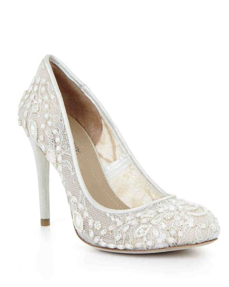 Wedding Shoes With by 50 Best Shoes For A To Wear To A Summer Wedding