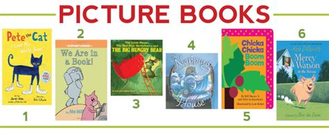 best picture books to read aloud the ultimate read aloud book guide healthy ideas for