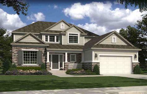 Traditional Home Plans With Photos by Impressive 30 Traditional Home Designs Inspiration Design