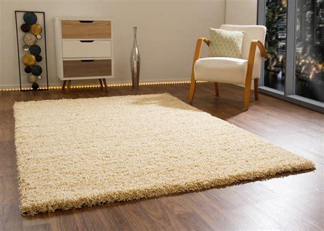 langflor teppich beige langflor hochflor teppich happy xl top qualit 228 t 2600 g