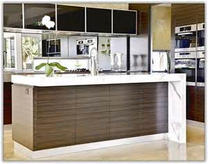 Stainless Steel Kitchen Knives Kitchen Island Portable Home Design Ideas