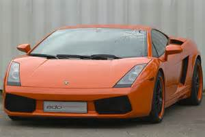 Lamborghini Used Cars For Sale Lamborghini Gallardo For Sale Buy Used Cheap