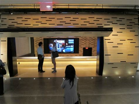 lincoln plaza cinema nyc manhattan living 183 a new beautiful lincoln center