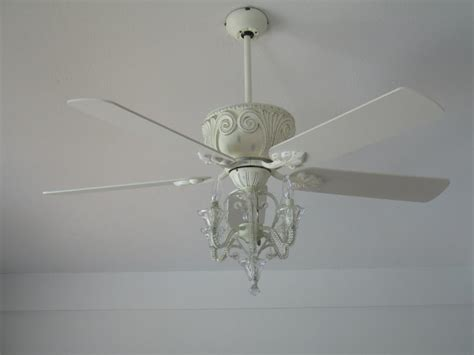 shabby chic ceiling fans  tips  buyers warisan