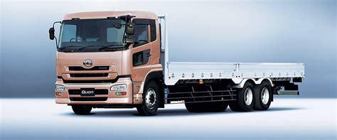 new nissan truck diesel nissan diesel truck html autos weblog
