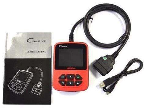 airbag light reset other diagnostic service tools ebay