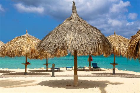 best all inclusive resorts 50 all inclusive family the best all inclusive resort in aruba camels chocolate