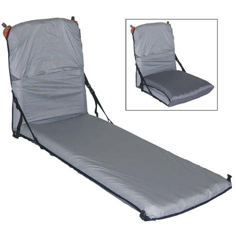 portable carrom board l shade portable lounge chair mrsapo com