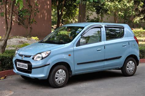 Suzuki Maruti Alto 800 File Maruti Suzuki Alto 800 Lxi Kolkata 2013 04 15
