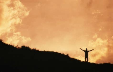 imagenes lindas sin texto imagenes cristianas sin texto imagui