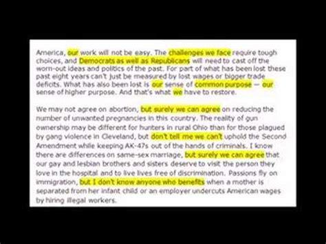 sle rogerian argument essay exle of rogerian essay rogerian argument sle essay 28