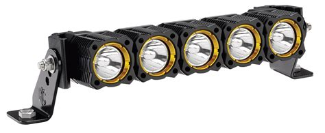 kc hilites led light bar led light bars kc hilites