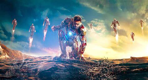 iron man wallpapers full hd