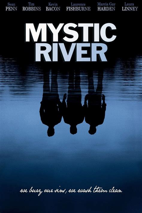 Watch Mystic River 2003 Full Movie 25 Best Ideas About Sean Penn Movies On Pinterest Sean Penn Into The Wild Movie And Last