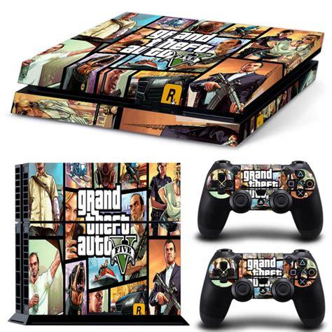 Gta 5 Xbox 360 Kaufen 2350 by Gta 5 Ps4 Promotion Achetez Des Gta 5 Ps4 Promotionnels