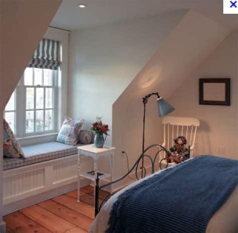 Dormer Bedroom Designs 25 Best Ideas About Dormer Bedroom On Dormer Ideas Slanted Ceiling Closet And