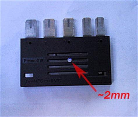 resistors for sale sa svxc forumet f 246 r dig med en nyare volvo volvoforum visa tr 229 d d2r lor olika funktion