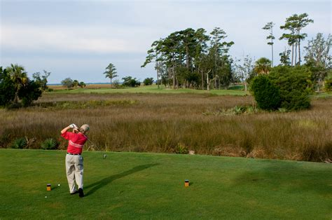 king of swing golf golf swing tips the king and prince blog