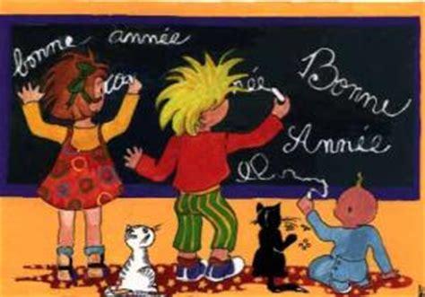 cuisine collective qu饕ec vie collective 171 ecole primaire publique r sidence sedan